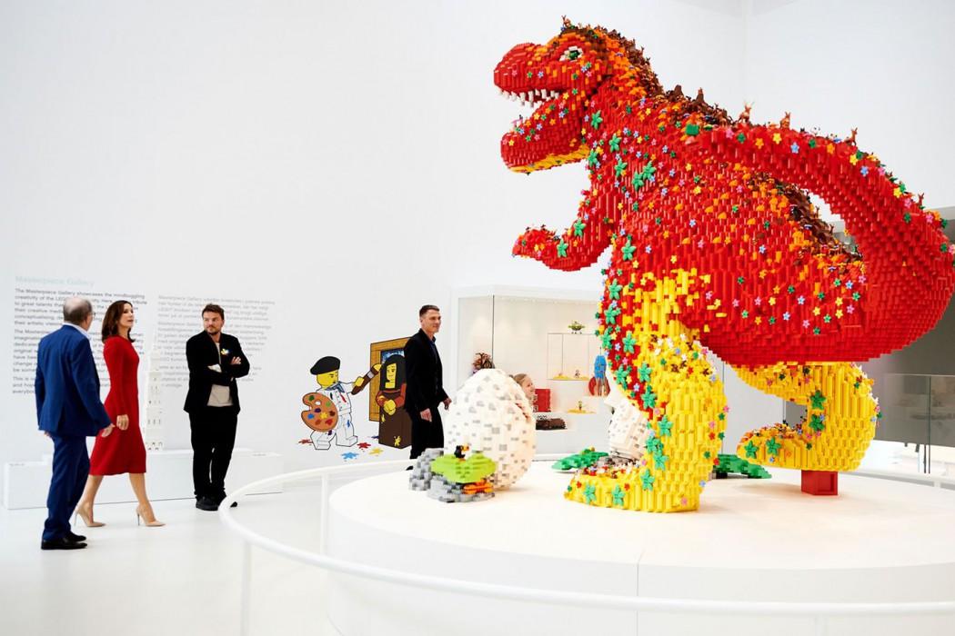 lego-house-denmark-by-big-iwan-baan-11