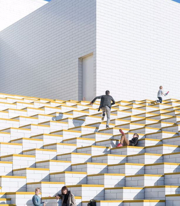 lego-house-denmark-by-big-iwan-baan-12