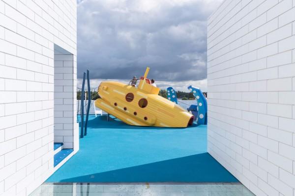 lego-house-denmark-by-big-iwan-baan-13