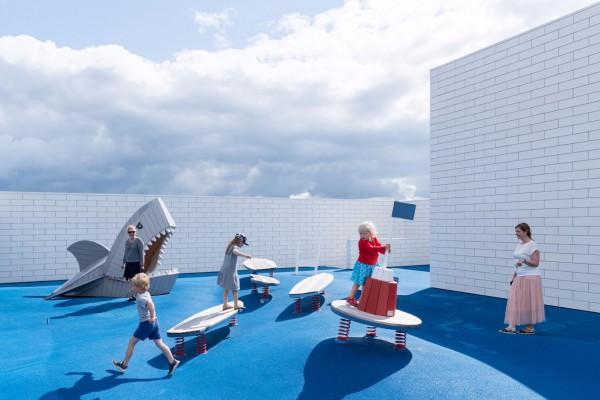 lego-house-denmark-by-big-iwan-baan-14