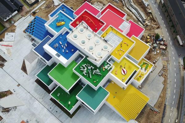 lego-house-denmark-by-big-iwan-baan-5