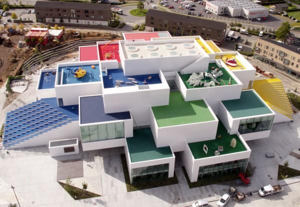 lego-house-denmark-by-big-iwan-baan-6