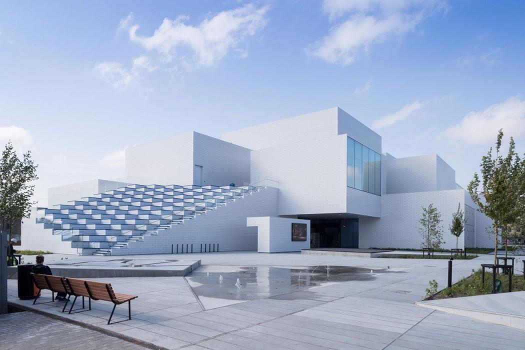 lego-house-denmark-by-big-iwan-baan-7