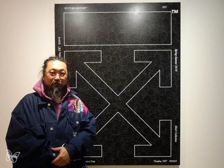 Murakami-02