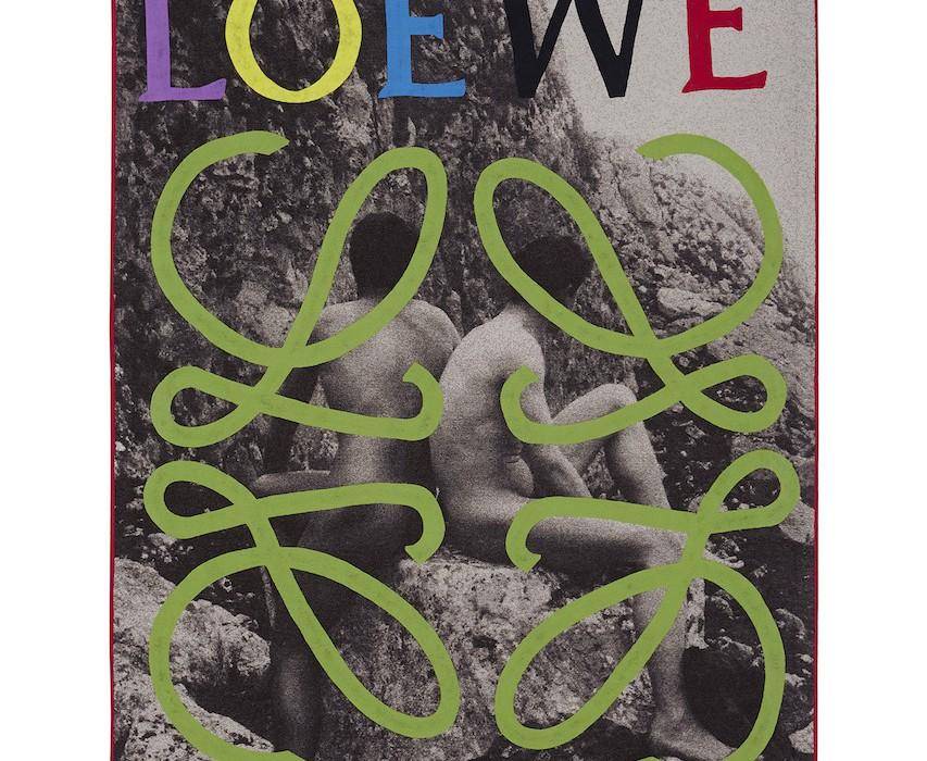 LOEWE_SALONE_DEL_MOBILE_178045 ALTA