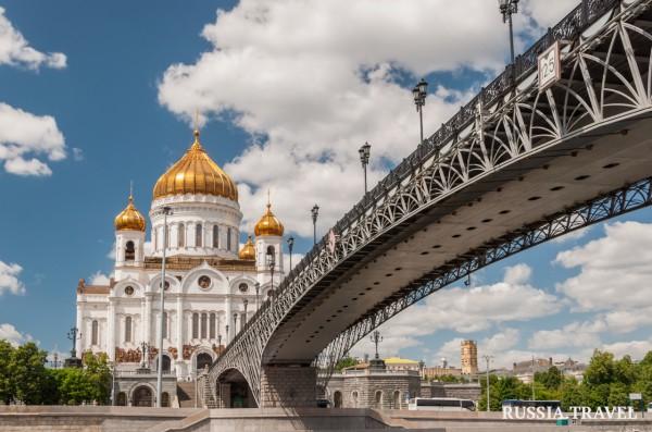 宗主教大桥1