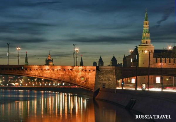 科沃列茨大桥