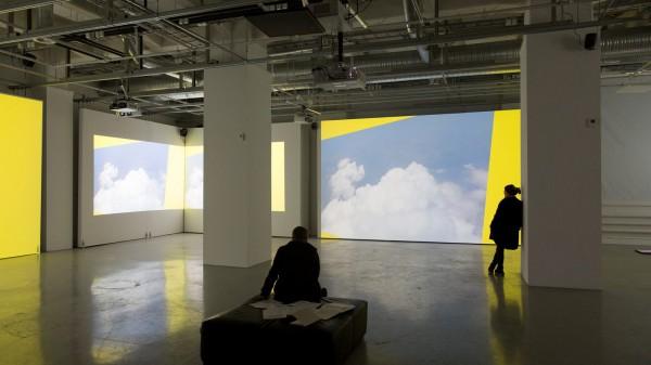Exhibition-laboratory-1600x900