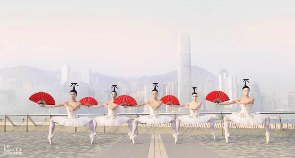 hong-kong-ballets-edgiest-creative-new-campaign-1