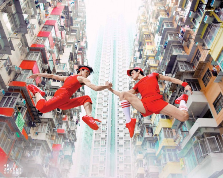 hong-kong-ballets-edgiest-creative-new-campaign-6