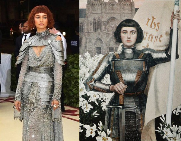 tabloid-art-history-twitter-12-MetGala