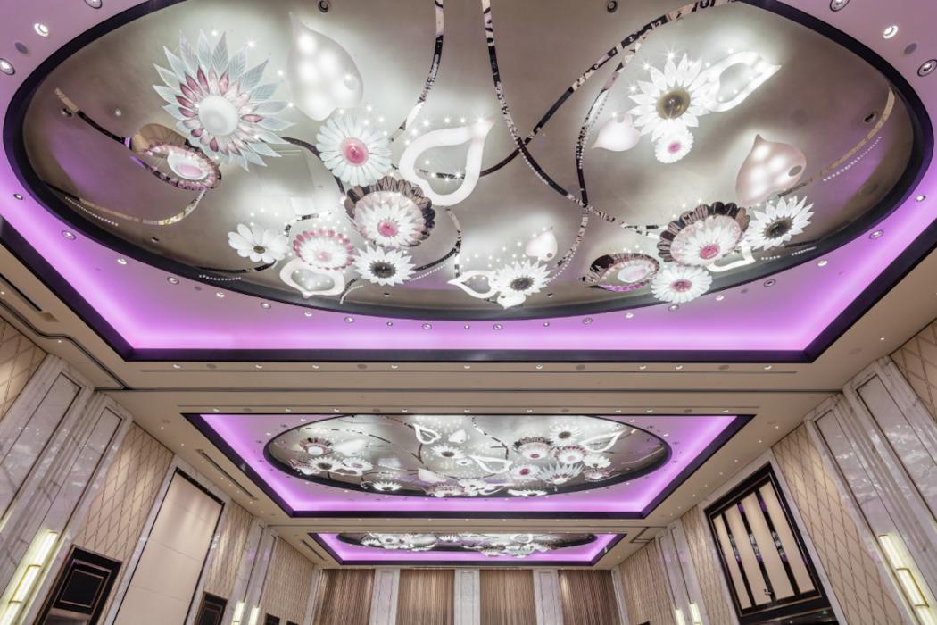 LASVIT_Bellagio Shanghai_1