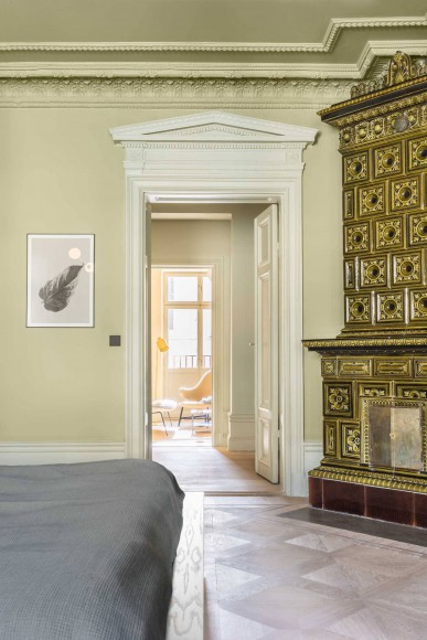 Note-Design-Studio-Hidden-Tints-stockholm-