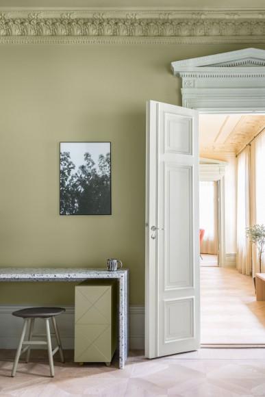 Note-Design-Studio-Hidden-Tints-stockholm-1