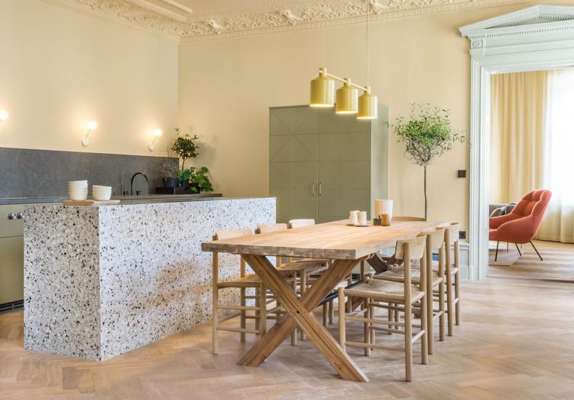 Note-Design-Studio-Hidden-Tints-stockholm-10