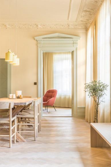 Note-Design-Studio-Hidden-Tints-stockholm-2