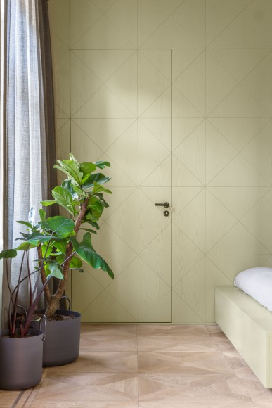 Note-Design-Studio-Hidden-Tints-stockholm-3