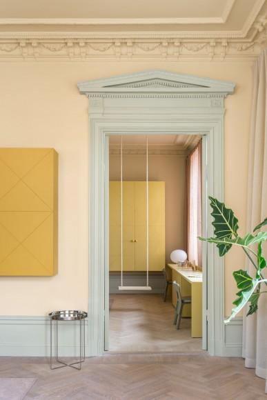 Note-Design-Studio-Hidden-Tints-stockholm-4