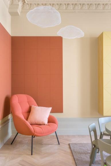 Note-Design-Studio-Hidden-Tints-stockholm-5