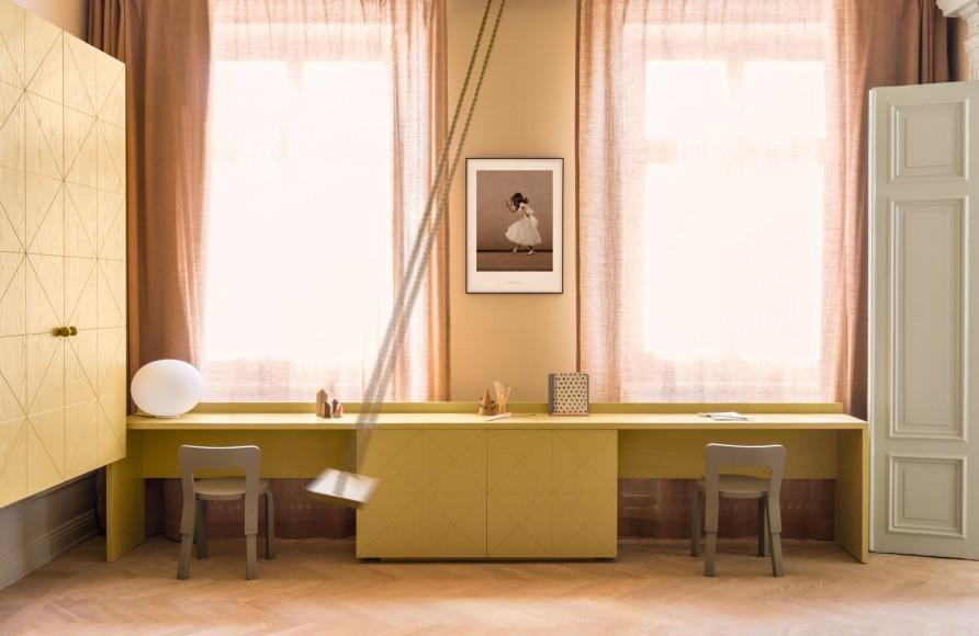 Note-Design-Studio-Hidden-Tints-stockholm-6