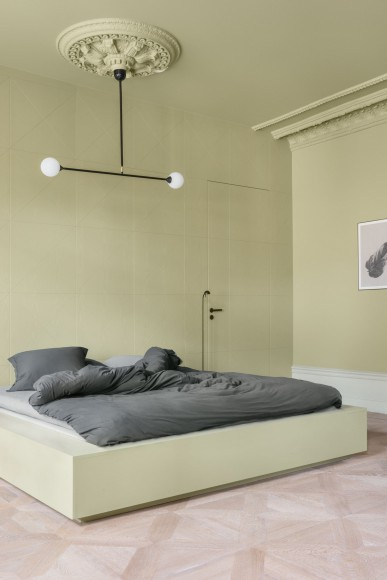 Note-Design-Studio-Hidden-Tints-stockholm-8