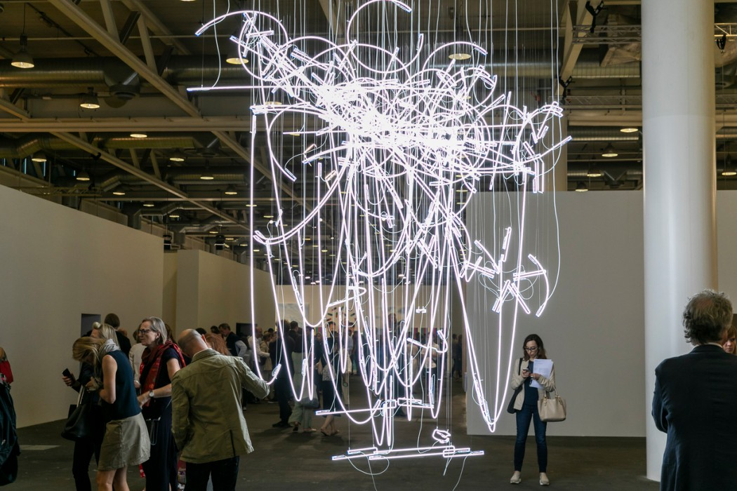 Office_approx_21_x_14_cm-Unlimited__White_Cube__Cerith_Wyn_Evans__HiRes