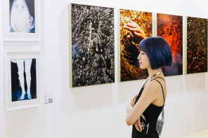 ArtThat Preview: Highlights of Ambitious and Innovative Fifth Edition in PHOTOFAIRS | Shanghai