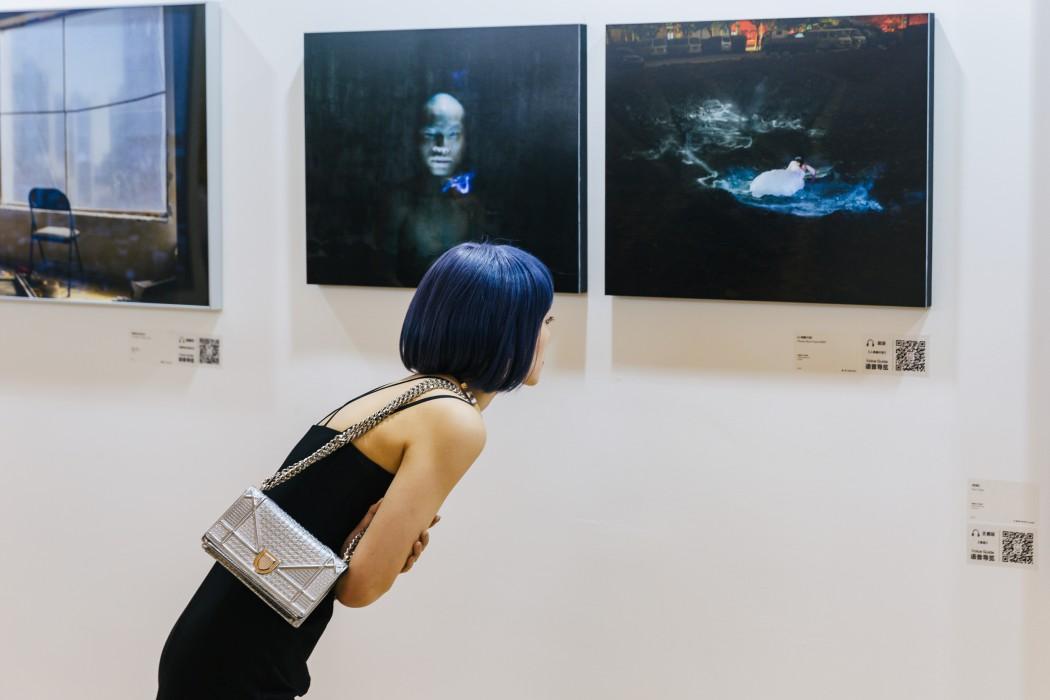 PHOTOFAIRS Shanghai (6)