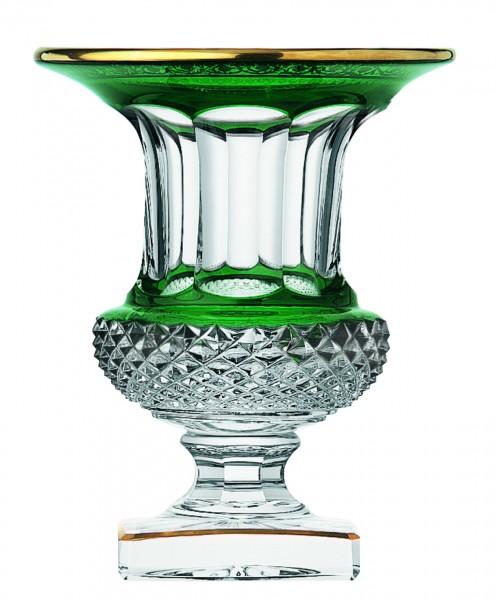 Saint-Louis_Versailles_绿色花瓶