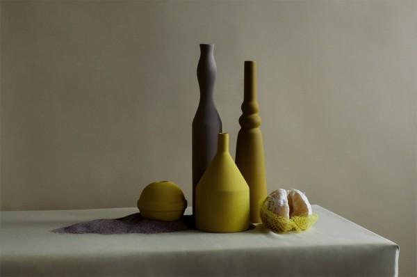 giorgio-morandi-inspired-ceramic-collection-by-sonia-pedrazzini-1