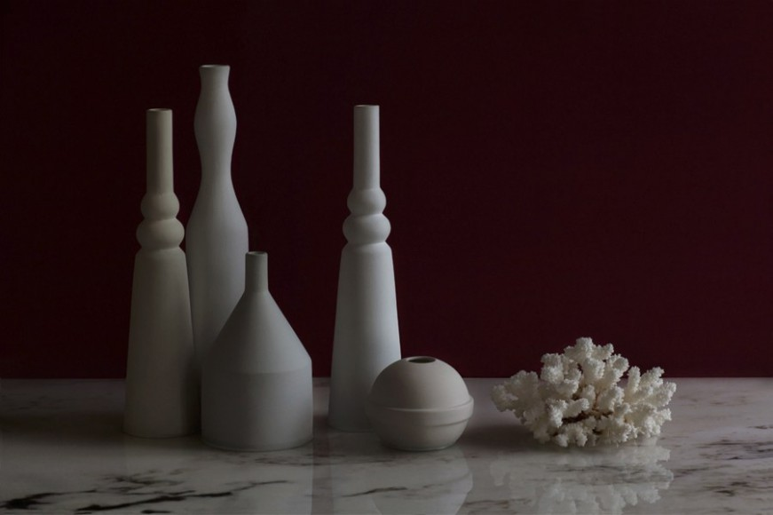 giorgio-morandi-inspired-ceramic-collection-by-sonia-pedrazzini-2