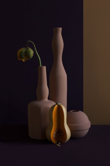 giorgio-morandi-inspired-ceramic-collection-by-sonia-pedrazzini-5