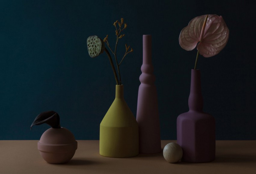 giorgio-morandi-inspired-ceramic-collection-by-sonia-pedrazzini-6