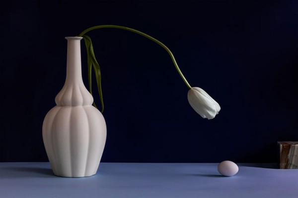 giorgio-morandi-inspired-ceramic-collection-by-sonia-pedrazzini-7