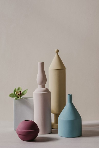 giorgio-morandi-inspired-ceramic-collection-by-sonia-pedrazzini-8
