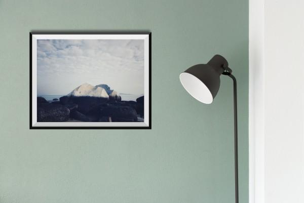 Home-Wall-Art-01