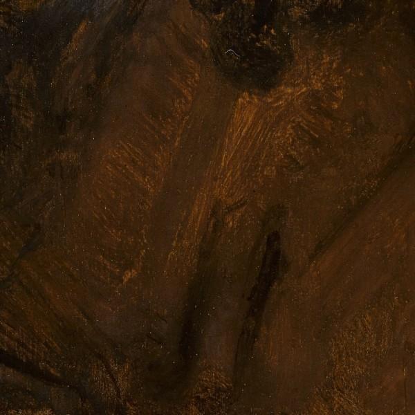 Rembrandt van Rijn, Study of the Head of a Young Man-details-04