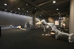"""艺廊现在:""""毕加索——一个天才的形成""""大展开幕!附独家视频"""