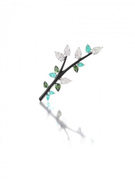 Sothebys_Diamond_120118_0119 (Final)