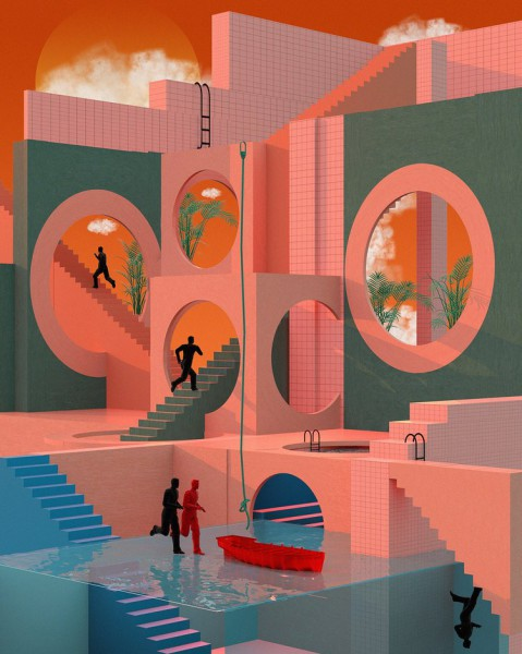 retro-futuristic-illustrations-by-tishk-barzanji-8