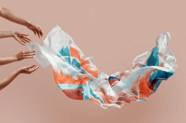 silk-photography-by-mikel-muruzabal-3