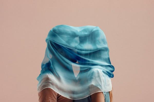 silk-photography-by-mikel-muruzabal-5
