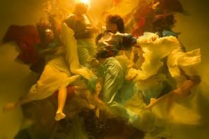 (中文) 世间美事在艺廊:一件作品里即有故事万万千