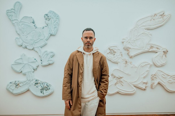 daniel-arsham-connecting-time-exhibition-moco-museum-amsterdam-1