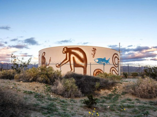 desert-x-art-festival-new-installations-palm-springs-5-770x577