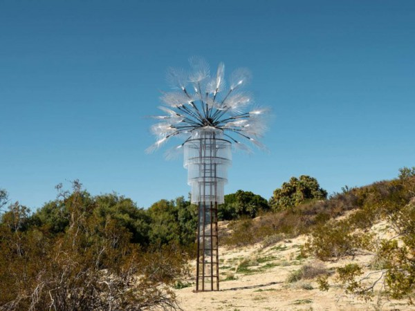 desert-x-art-festival-new-installations-palm-springs-6-770x578