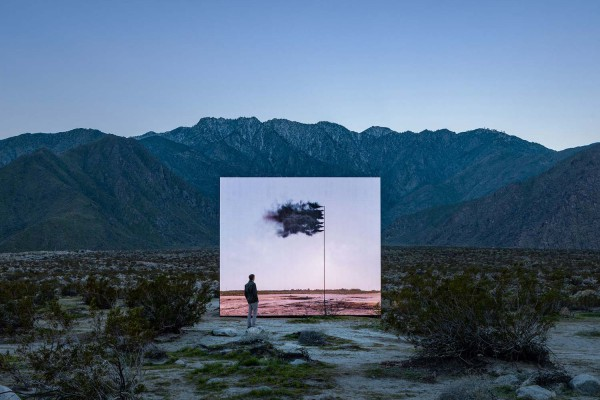 desert-x-art-festival-new-installations-palm-springs