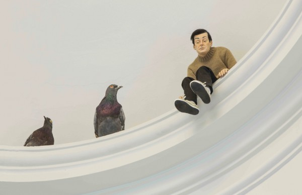 Maurizio-Cattelan-Not-Afraid-of-Love_05