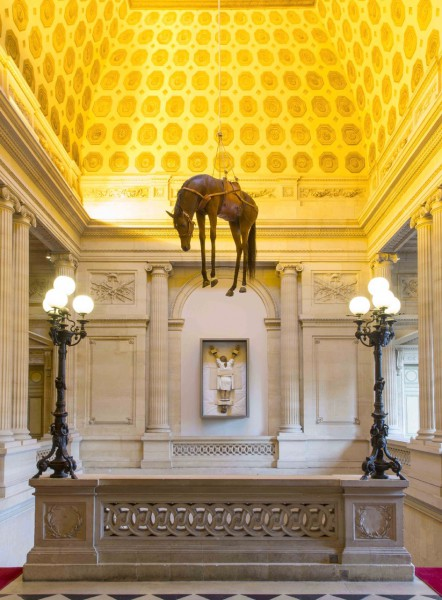 Maurizio-Cattelan-Not-Afraid-of-Love_07