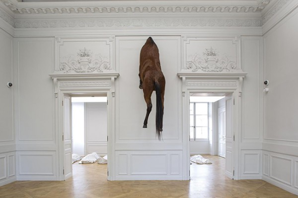 Maurizio-Cattelan-Not-Afraid-of-Love_09